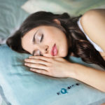 Stop Snoring With These 8 Simple Steps
