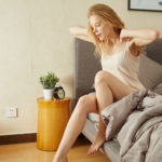 10 Simple Hacks to Naturally Boost Your Energy in The Morning
