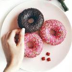 5 Ways to Combat Stress Eating