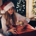10 Ways To Fight Sluggishness Over The Holidays